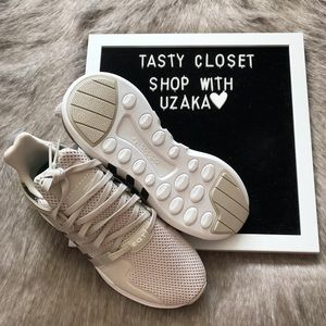 eda5771daf28 adidas Shoes - 🔥RESTOCK🔥 Adidas EQT support sneakers